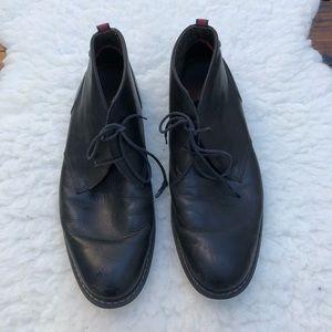 Timberland Chukka Boots Men's Size 12